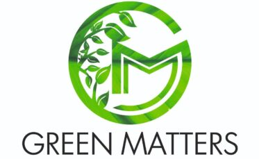 GREEN MATTERS AB